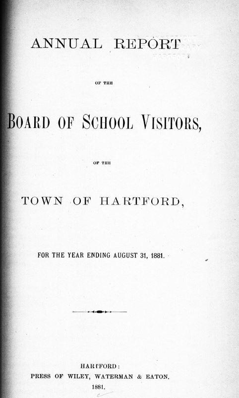 school1881
