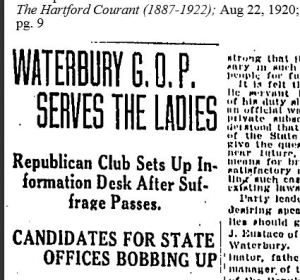 suffrage_article